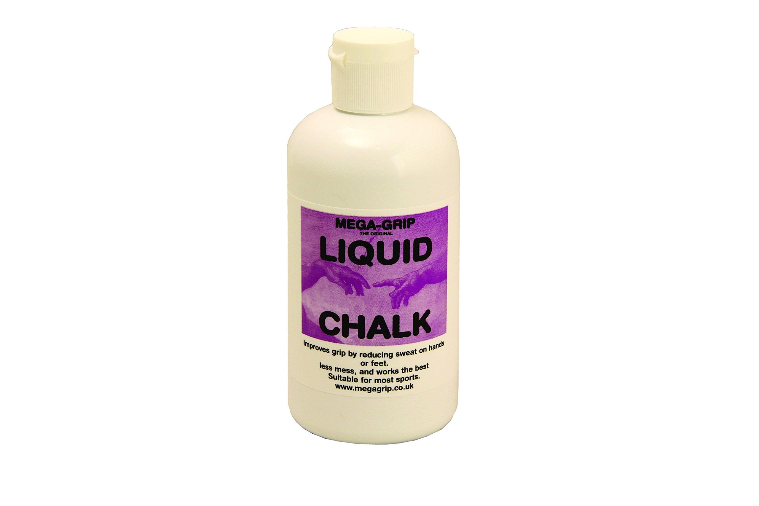 Fitness Mad Liquid Chalk - 250ml