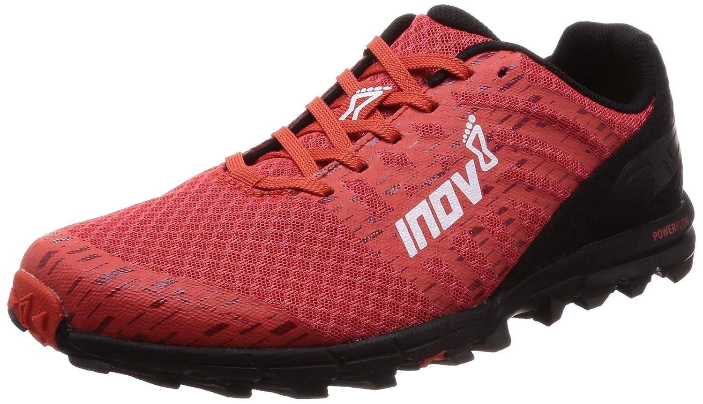 Inov-8 Men s Trailtalon 235 M Trail Running Shoe