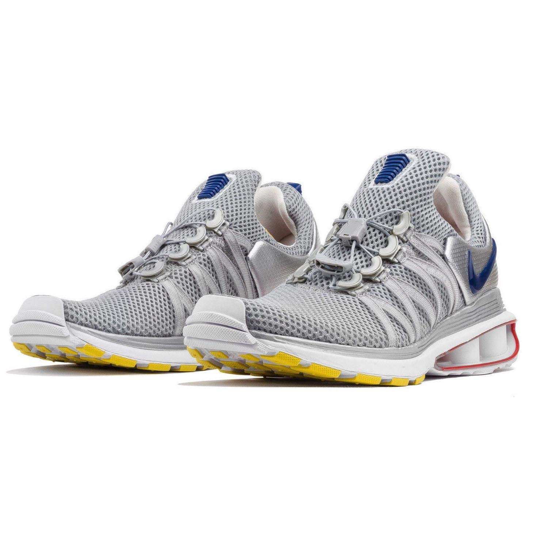 wholesape barato Nike pequeño Max 95 (td) de de de