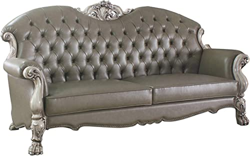 Acme Furniture Dresden Sofa