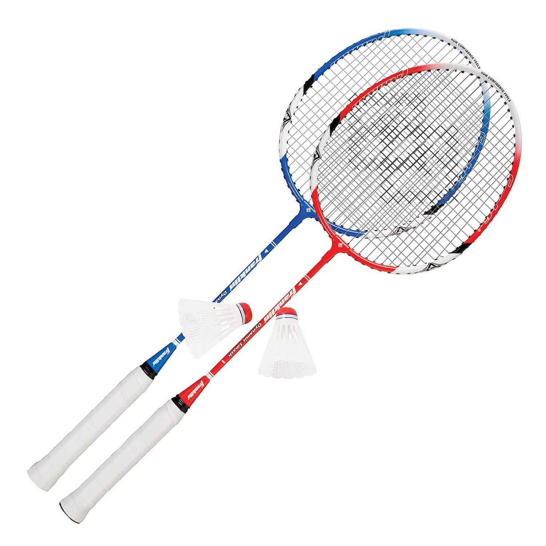 Franklin Sports 2 Player Badminton Set 52623