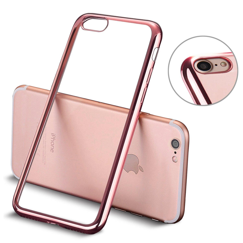 mture iphone 7 case