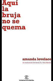Aquí la princesa se salva sola eBook: Amanda Lovelace, Irene ...