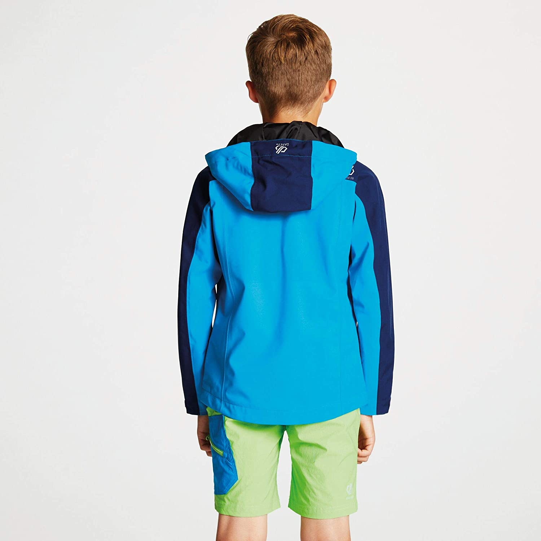 Ni/ños Dare 2b Avail Jacket Chaleco