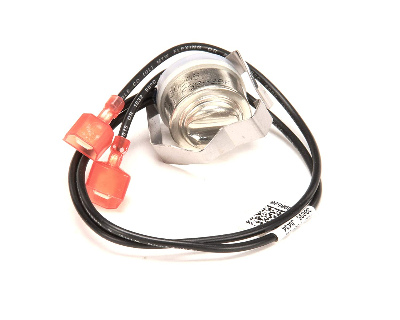 Lennox 79J11 20640F86-188-E37/37T32 - Termostato: Amazon.es: Industria, empresas y ciencia