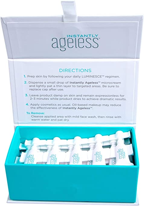 Bitcoins buy instantly ageless by jeunesse under 3 5 meaning in betting what does ats