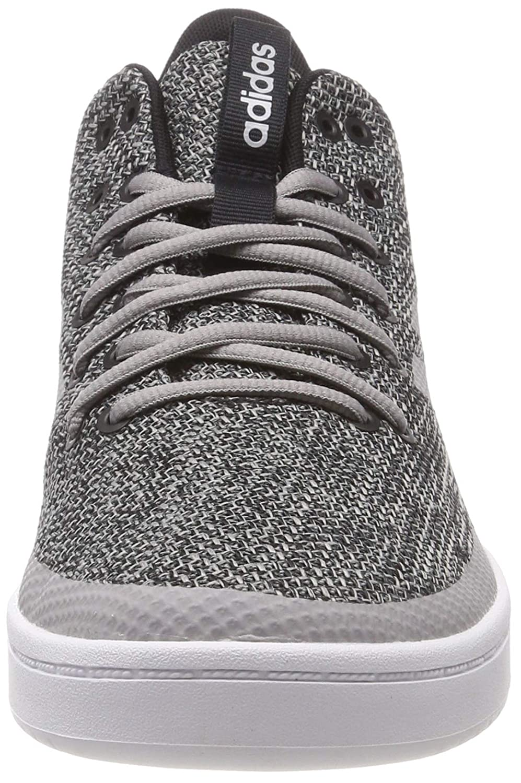timeless design 4b02e ffbad Adidas Mens Bball 80s Shoes, Light GraniteLight GraniteCore Black  Amazon.com.au Fashion