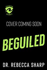 Beguiled (Covington Security Book 3) Kindle Edition