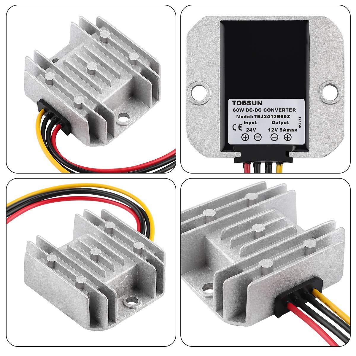 50/% Rabatt LED Leuchtkasten 2-seitig  generalübert 620 x 620 x 138mm Aussteller