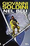 Nel blu. Una storia di vita e di mare (Teadue)