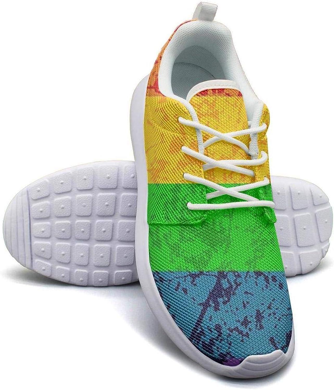 Amazon.com   Gay Pride Rainbow Flag