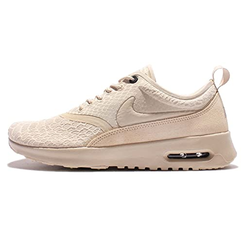 7f66572574 Nike WMNS AIR MAX THEA Ultra SE 881118-100 Women's Shoes (9.5 ...