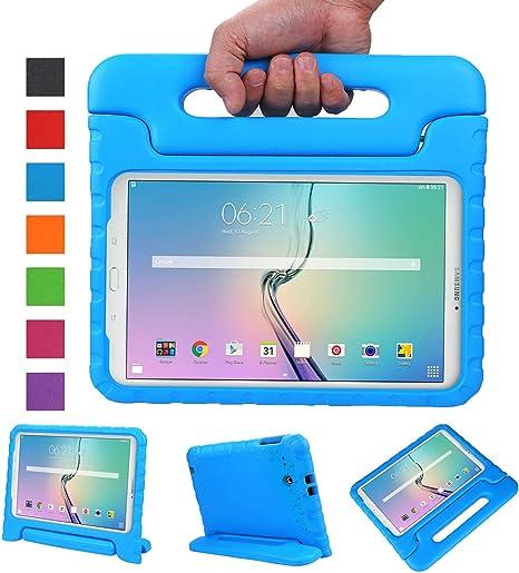custodia tablet samsung tab e sm-t561