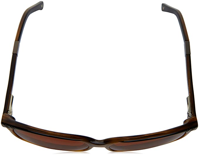 1cf947a5f7 Ladies' Sunglasses Viceroy VSA-7015-10: Amazon.co.uk: Beauty