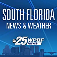 WPBF 25 - West Palm Beach News and Weather