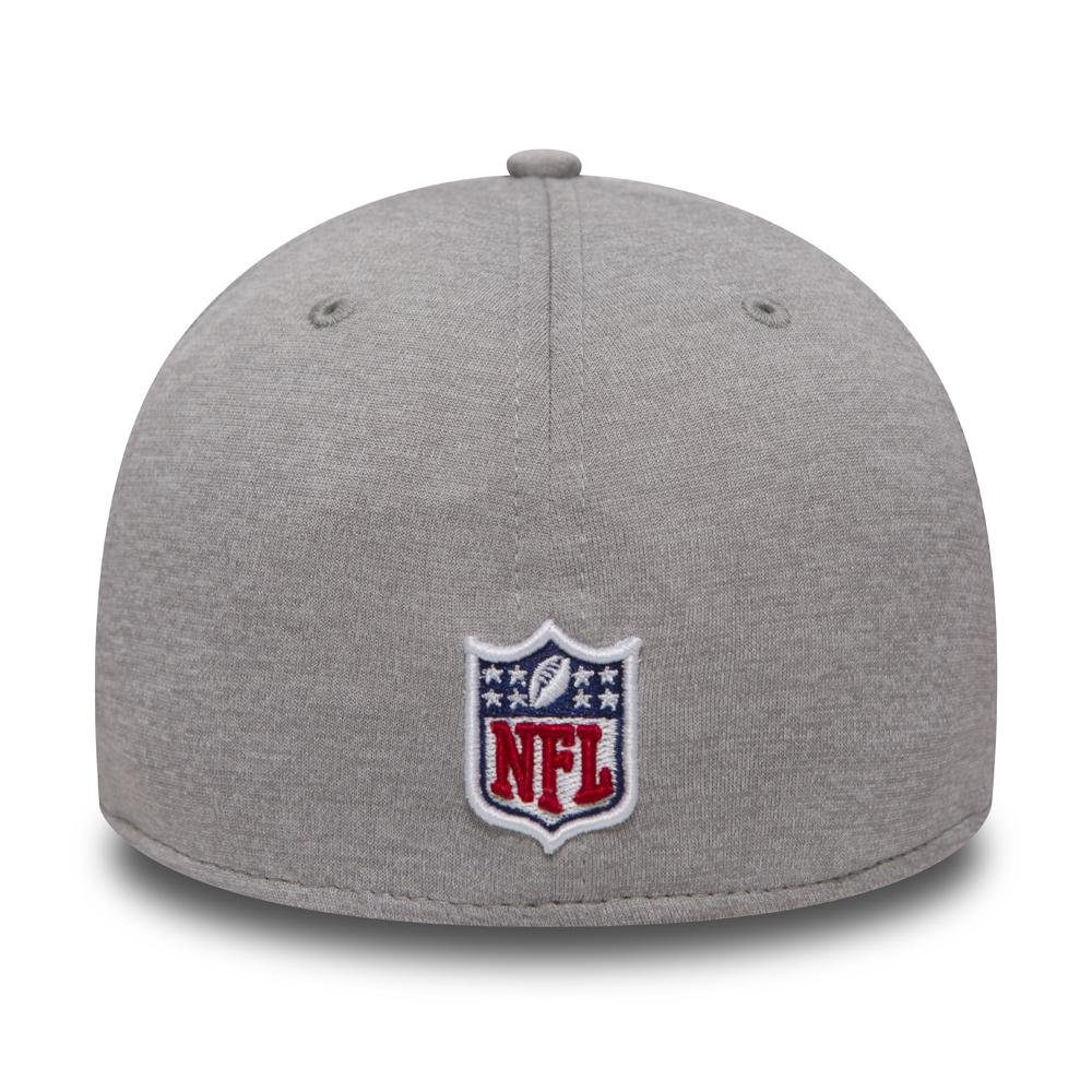 New Era Jersey Hex 39Thirty Cap ~ Green Bay Packers
