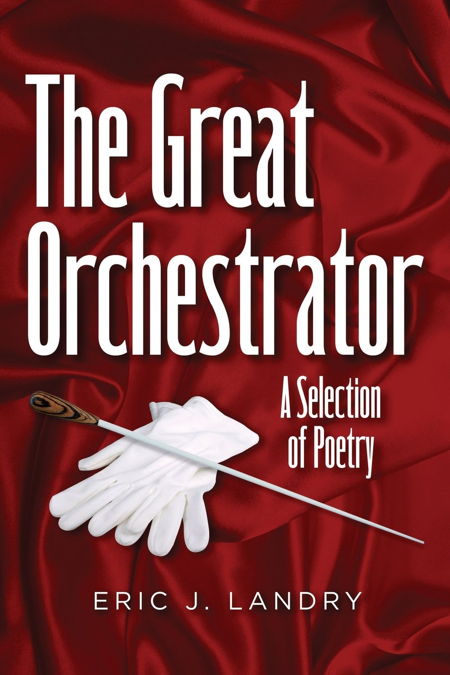 The Great Orchestrator: This is a story that's older then time, from the beginning there has been a rhythm that flows through out all creation this rhythm is the pulse that breaths life. pdf epub