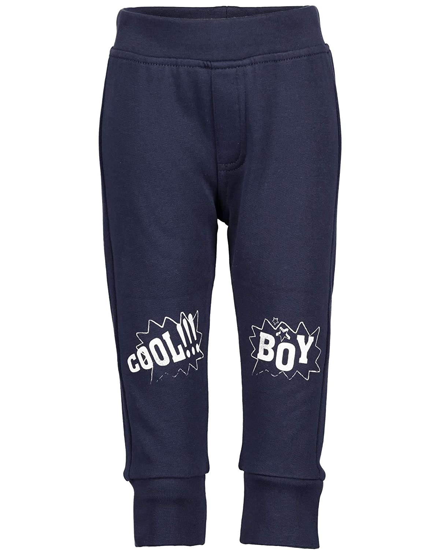 blue seven Pantalones para Beb/és