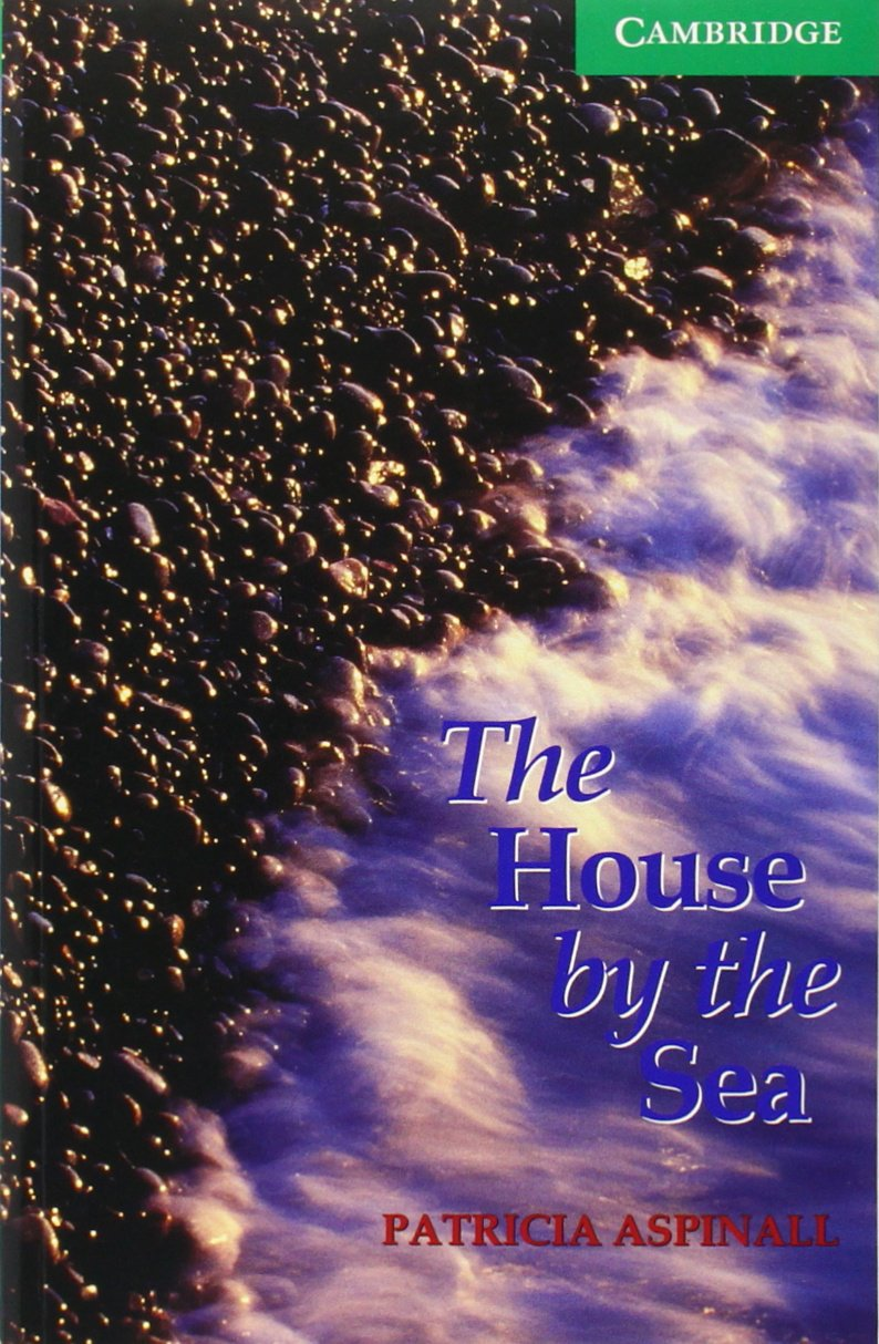 The House by the Sea Level 3 Book with Audio CDs (2) Pack (Cambridge English Readers) PDF Text fb2 ebook
