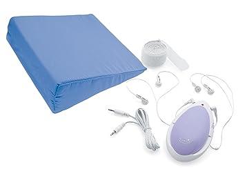 Amazon.com: Dexbaby almohada de embarazo con sistema de ...