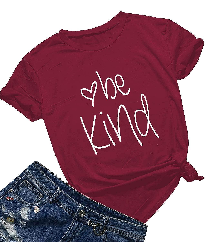 Moms care Letter Print Cute Womens Tops Teen Girl Funny T Shirt I SPEAK FLUENT SARCASM