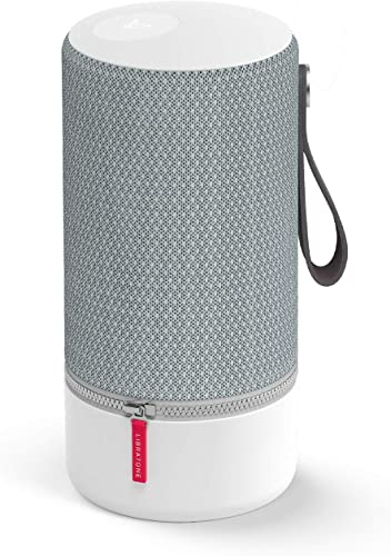 Libratone Zipp 2 Wireless Smart Speaker