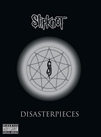 slipknot disasterpiece mp3