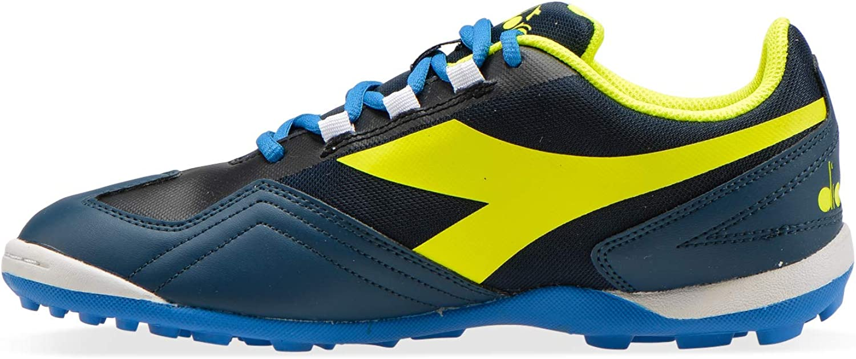 Football Boot FUTINHA TF for Man Diadora