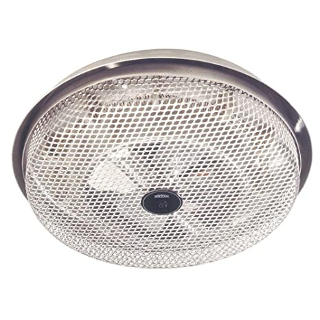 Broan model 157 low profile solid wire element ceiling heater broan model 157 low profile solid wire element ceiling heater publicscrutiny Images