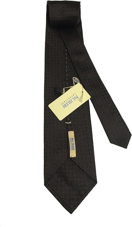 Pal Zileri Mens Designer Luxury Suit Cummerbund