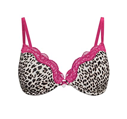 Guess Natural Bra b75dff2a8c5
