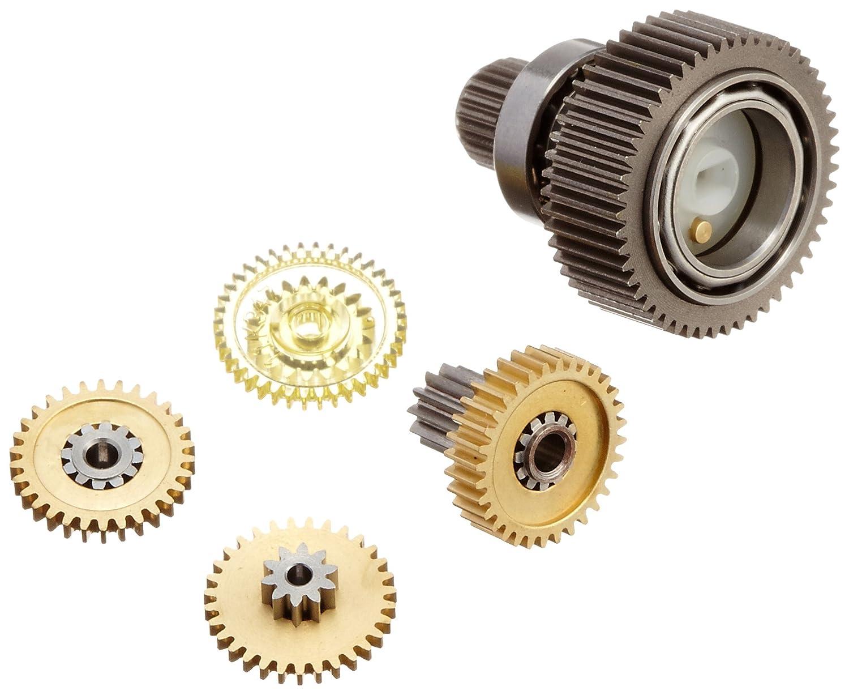 servorreductor establecer No.71 / BLS551 BS3378 correspondientes