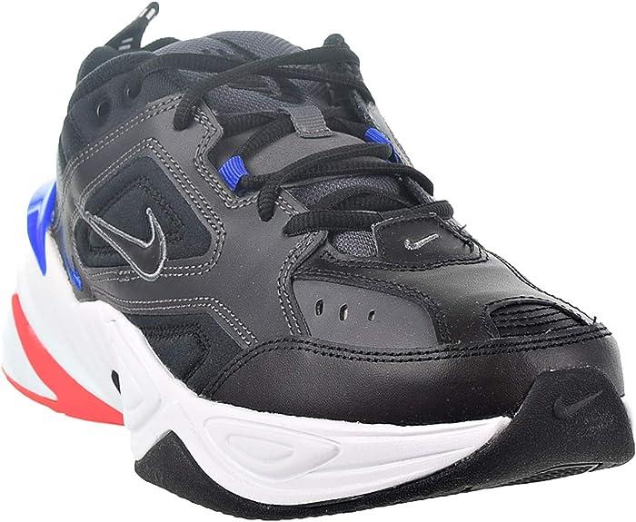 Nike M2k Tekno, Chaussures de Fitness Homme