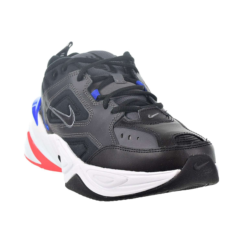 check out b6833 57d45 Nike M2k Tekno, Zapatillas de Deporte para Hombre  Amazon.es  Zapatos y  complementos