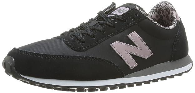 New Balance Ul410 D (13H) Herren Sneaker