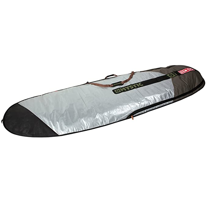 2016 Mystic Stand Up Paddle Board Bag 126