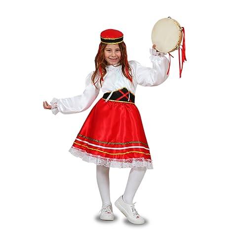 Pegasus Vestito Costume Maschera di Carnevale Bambina
