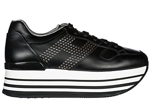 amazon prime scarpe hogan