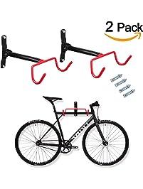 Indoor Bike Storage | Amazon.com