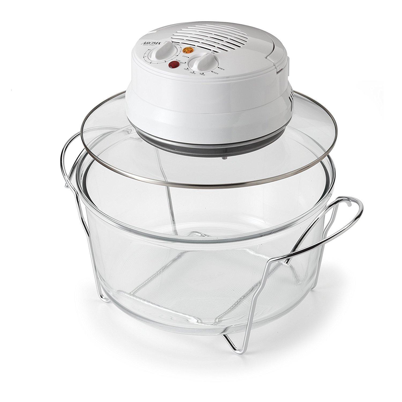 Aroma HousewaresAST-900E Aeromatic Convection Oven