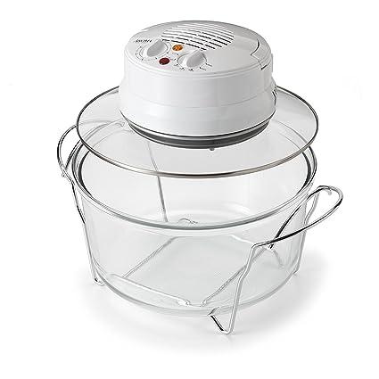 Amazon Aroma Housewares AST 900E Aeromatic Convection Oven