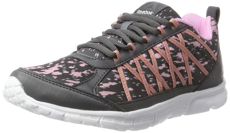 TALLA 36 EU. Reebok Speedlux 2.0, Zapatillas de Running para Mujer