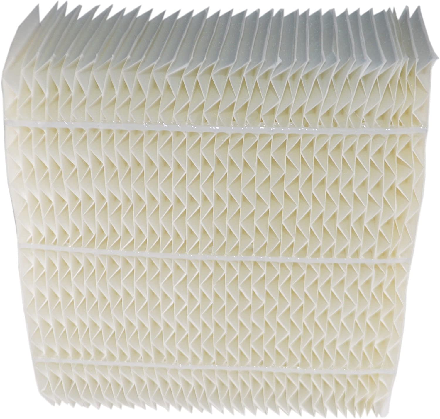 Replacement Wicks Spacesaver 800 8000 Series EP9R 500 ANTOBLE 2 ...