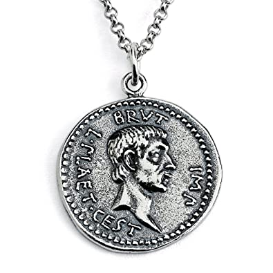 jewelry and luna pinterest on roman regina pendant by raxi romans pin ancient