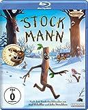 Stockmann [Blu-ray]