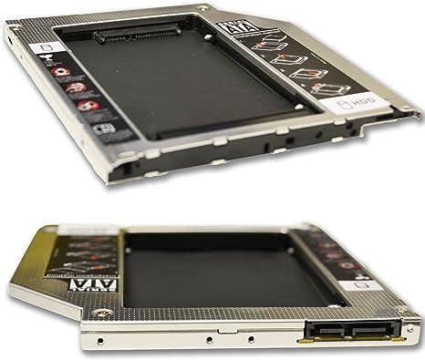 PARA MacBook Pro 13