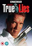 True Lies [DVD]