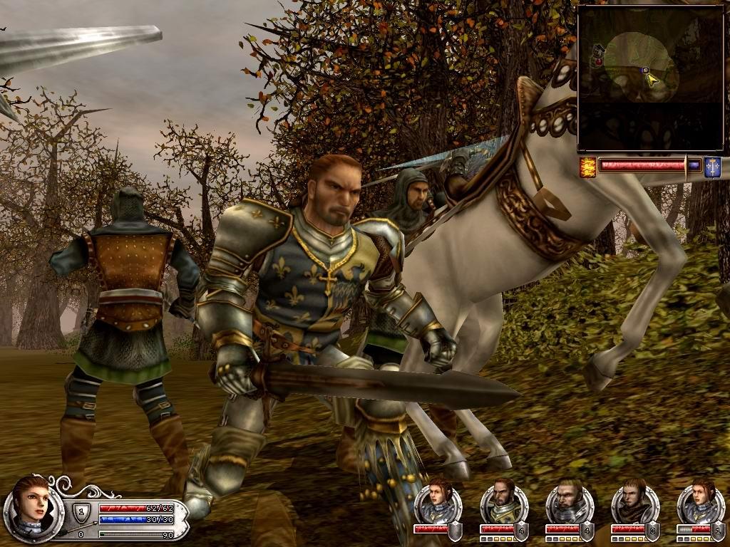 Wars warriors joan of arc скачать игру