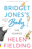 Bridget Jones's Baby: The Diaries
