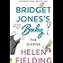 Bridget Jones's Baby: The Diaries